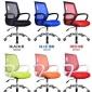 直�N�k公椅 新款��X椅 高端弓形���h椅 �r尚��X椅子�S家批�l